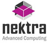 Nektra Advanced Computing
